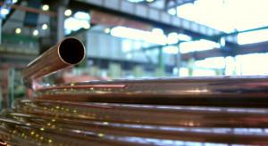 Kiedy skończy się hossa na rynku metali?