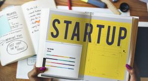 Współpraca start-upów i inwestorów. 45 firm dołączyło do Łódzkiej SSE