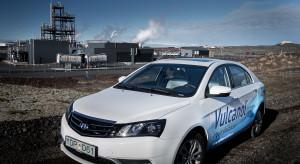 Węgiel może mieć swoje miejsce w czystej mobilności