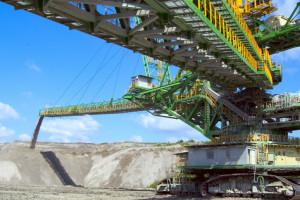 Czesi postawili oficjalne warunki w sprawie kopalni Turów