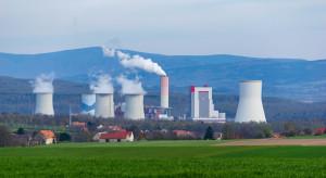PGE: Nowy blok w Elektrowni Turów już może działać