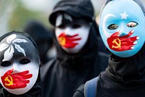 Azja Centralna wymyka się Chinom z rąk