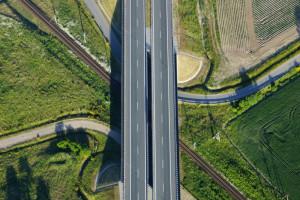24-ta w br. umowa GDDKiA z wykonawcami dróg
