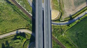 Ekspresówka S6 będzie dłuższa o 11 km