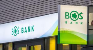 BOŚ Bank i NCBR będą wspierać rozwój zielonych technologii