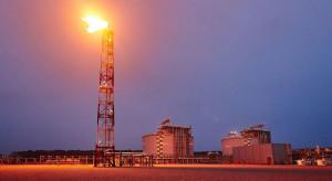 130. ładunek LNG na pięciolecie działalności gazoportu