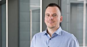 Beyond.pl dostarczy technologiczne wsparcie dla start-upów
