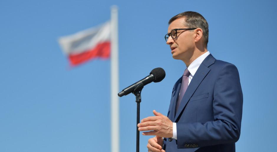 Tajne posiedzenie Sejmu. Hakerzy problemem polityków i wojskowych