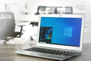 Microsoft przestanie wspierać Windowsa 10