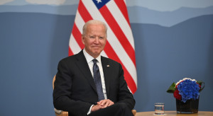 Spotkanie Biden-Putin może potrwać pięć godzin
