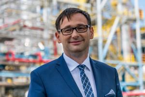 Daniel Obajtek zadowolony z decyzji regulatora