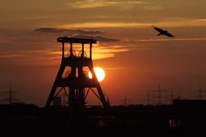 Gazu w Europie jest tak mało, że węgiel wraca do łask