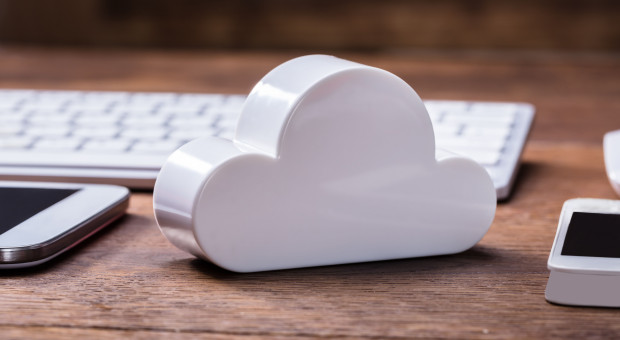 Chmura nie jest projektem wyłącznie informatycznym
