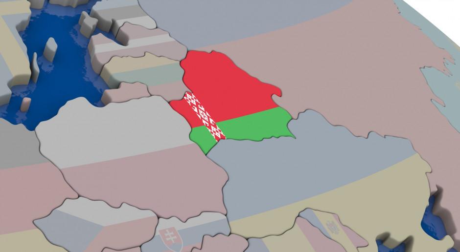 Białoruś: Obchody Dnia Niepodległości bez defilady