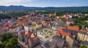 Los tych polskich miast jest przesądzony. Zostało ograniczanie strat