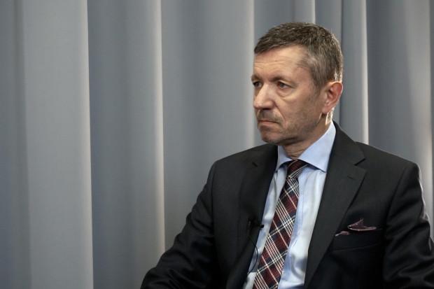 Nie wszystkie branże skorzystają na Polityce Przemysłowej Polski