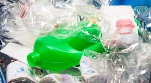 Chemia stawia na wodór i recykling