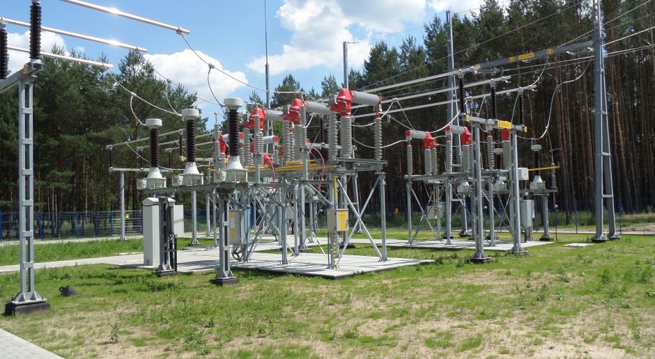Poznańska sieć energetyczna jeszcze bardziej smart