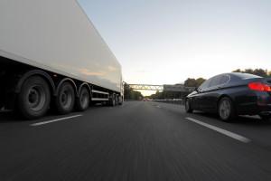 Nadciąga rewolucja na europejskich drogach
