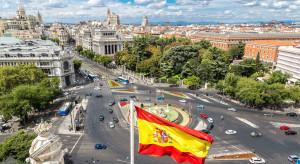 Hiszpania: odnowiony rząd ma nadzorować odbudowę gospodarki