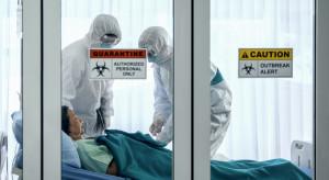 Pandemia przetrzebiła kieszenie ubezpieczycieli