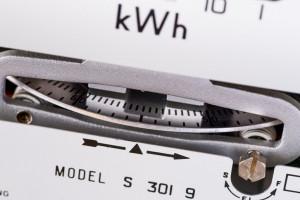 Jest sposób na wyhamowanie wzrostów cen energii