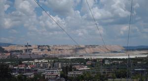 Na południu Europy rośnie rywal dla KGHM
