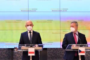 Czesi nie chcą się sądzić w sprawie Turowa - wolą się porozumieć