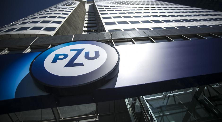 PZU ukarane przez nadzór finansowy za opóźnienia w odszkodowaniach