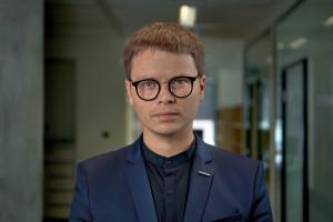 Polska firma mistrzem świata w sztucznej inteligencji