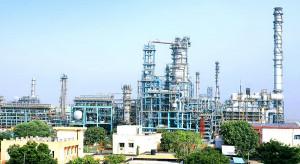 Indie stawiają na zielony wodór w petrochemii