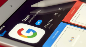Apple i Google pod lupą antymonopolowego urzędu