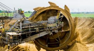 Zmiany w przepisach dotyczących koncesji na wydobycie