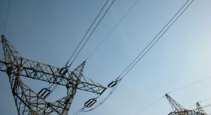 Cicha rewolucja na rynku energii stała się faktem