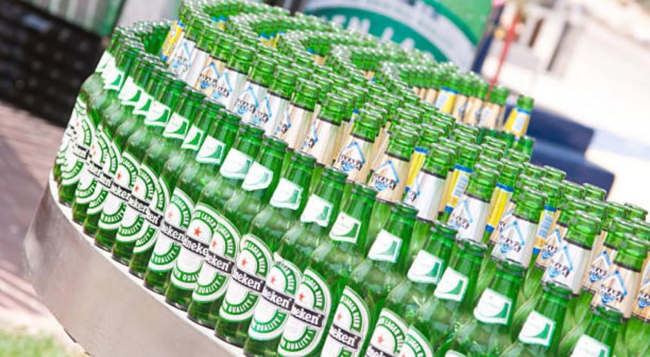 Heineken powiąże premie z zaangażowaniem w Zielony Ład