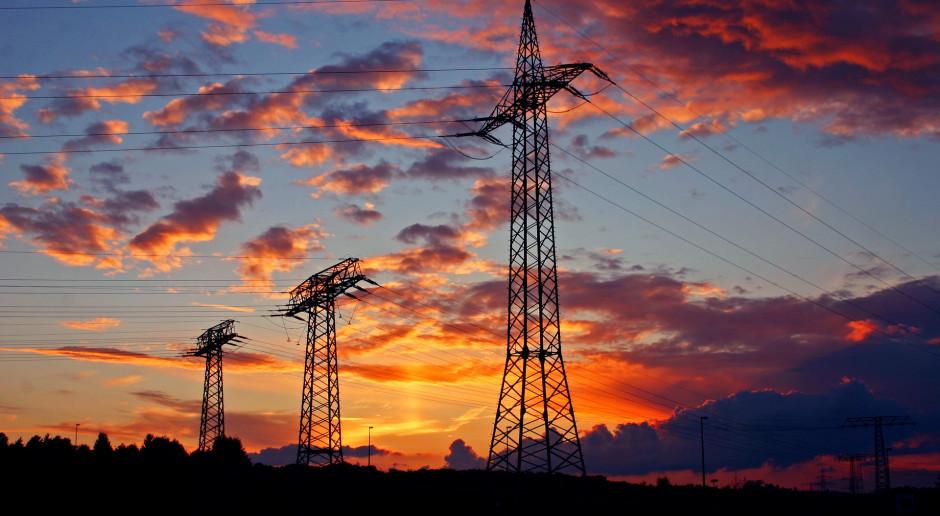 Raport: Polski sektor energetyczny nie korzysta szerzej z chmur. Powodem brak regulacji