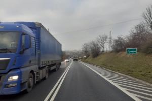 Konsorcjum Mostostalu Warszawa z kontraktem na ponad 400 mln zł