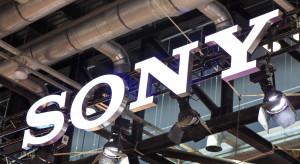 Sony uruchomi w Malezji bezzałogową fabrykę telewizorów