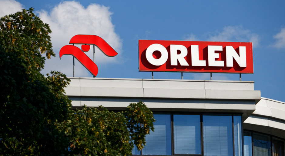 Trzeba wspierać działania Orlenu. Z małymi firmami energetycznymi dużo nie zdziałamy