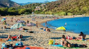 Branża turystyczna we Włoszech została bez pracowników