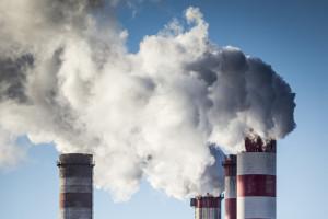 Kryzys energetyczny dopiero się rozkręca. Stwarza też jednak dobra okazję