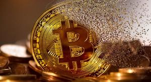 Zrobili z bitcoina krajową walutę. Mogą tego pożałować