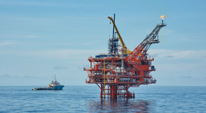 Nowe złoże PGNiG na Morzu Norweskim już działa
