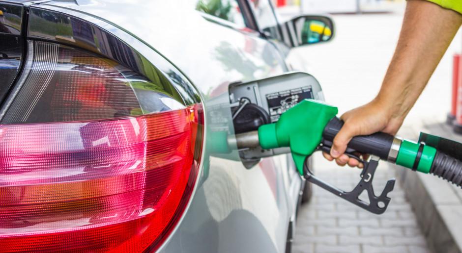 Inflacja jeszcze długo będzie wysoka. Ceny paliw to tylko jedna z przyczyn