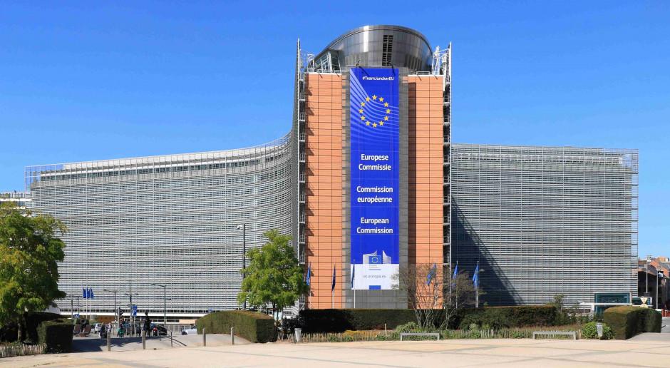Bruksela była o krok, by dobrać nam się do skóry. Uratował nas... COVID-19