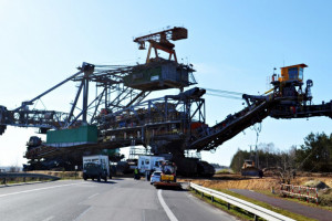Zamknięcie największej polskiej elektrowni to ogromny problem społeczny