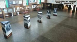 Ważna wystawa w kopalni Piast-Ziemowit