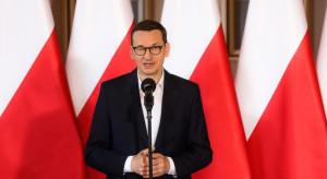 Premier: Negocjacje z Czechami ws. Turowa jeszcze trochę potrwają
