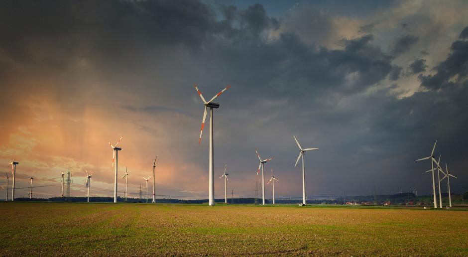 """Polenergia podniesie kapitał. To """"plan B"""" spółki"""