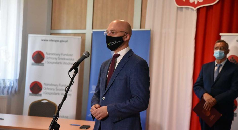 Kurtyka: Rozmowy z Czechami ws. Turowa były bardzo trudne i intensywne